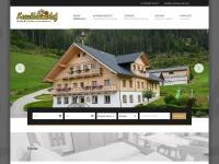 Kerschbaumerhof.at