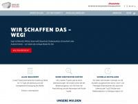 Mulde-online.at