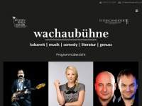 wachaubuehne.at