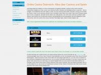 online-casino-bonus.at
