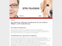 dog-teaching.at