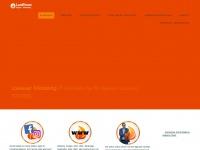 Lauffeuer-marketing.at