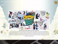 Jumprun.at