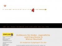 kickboxing4lum.at