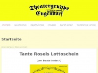 Theater-eugendorf.at