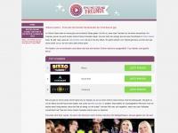 onlinecasinofreunde.at