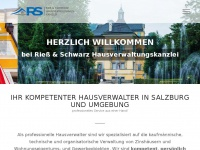 Rs-hausverwaltung.at