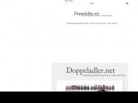 Doppeladler.net