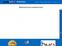 mediathek-gutau.at