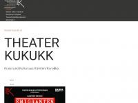 Theater-kukukk.at