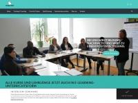 intercom-seminare.at