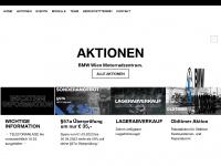 Bmw-wien-motorradzentrum.at