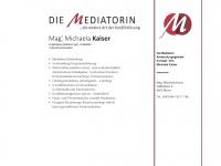kaiser-mediation.at