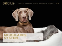Dogius.at