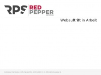 red-pepper.at