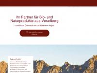 Nick-naturals.at
