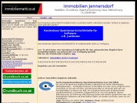 Jennersdorf.immobilienmarkt.co.at