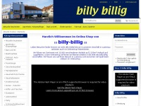 billy-billig.at