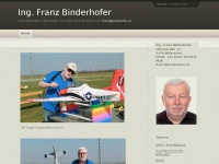 binderhofer.at