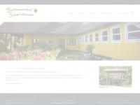 biobauernhof-schernthaner.at