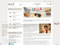 bioella.at