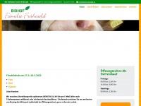 biofruehwald.at