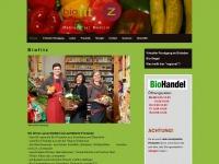 biofitz.at