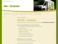 biogreissler.at