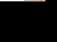 biohof-tomic.at