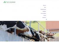 biohof-stadlbauer.at