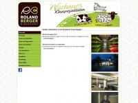 biokaeserei-berger.at