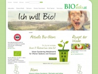 bioinfo.at