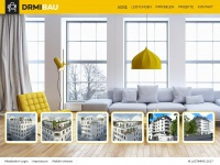 drmibauimmobilien.at