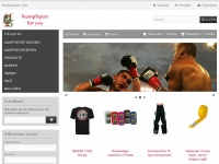 kampfsport-for-you.at