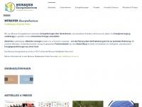 murauer-energiezentrum.at