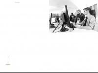onlineschmiede.at
