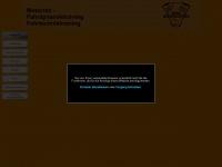 Mrcinstructors.at