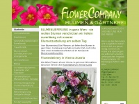 flower-company.at