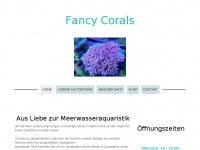 fancycorals.at