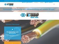 Rs-group.at