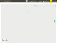 platinlux.com