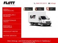 flottumzug.at