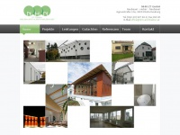 Nhn-architektur.at