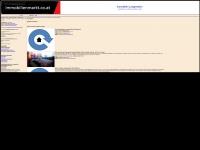 Langenstein.immobilienmarkt.co.at