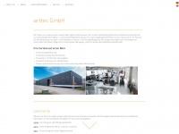 Arttec-gmbh.at
