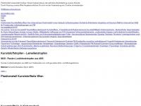 plasticmetall.com