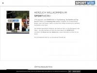 Sportwerk.at