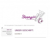 shampoo-co.at