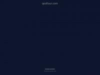 qooltour.com
