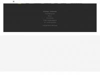 Wi-design.at